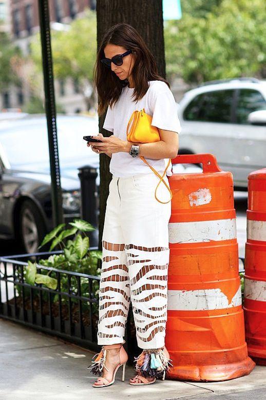 Yellow mini bag-street style inspiration-aikas love closet-seattle style blogger-japanese.jpg