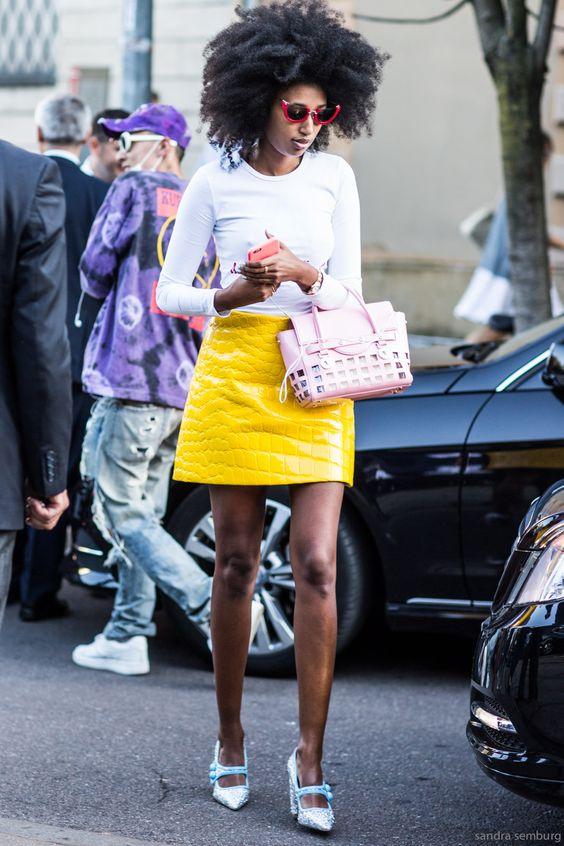 Yellow mini leather skirt-street style inspiration-aikas love closet-seattle style blogger-japanese.jpg