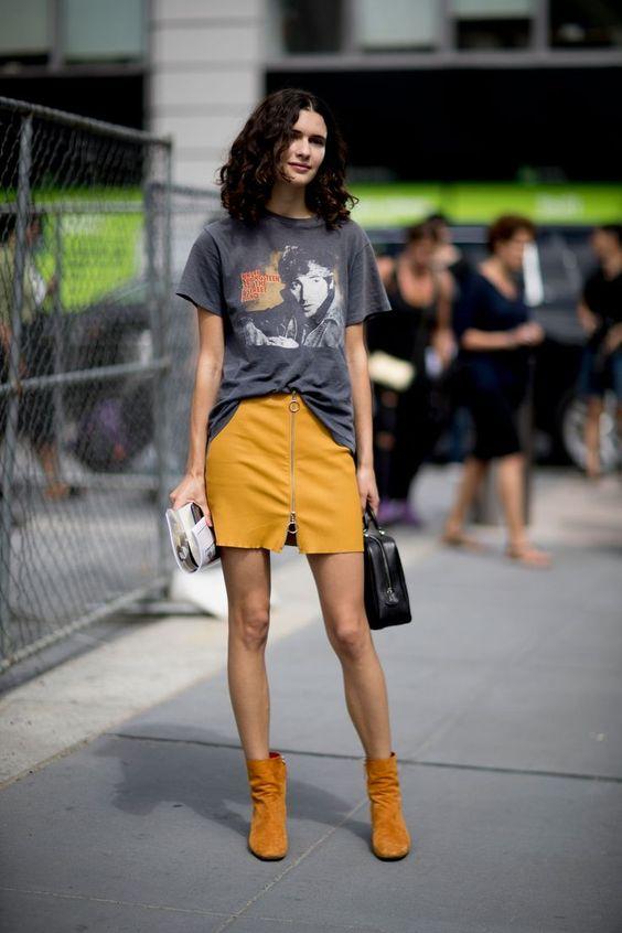 Yellow mini skirt-street style inspiration-aikas love closet-seattle style blogger-japanese.jpg
