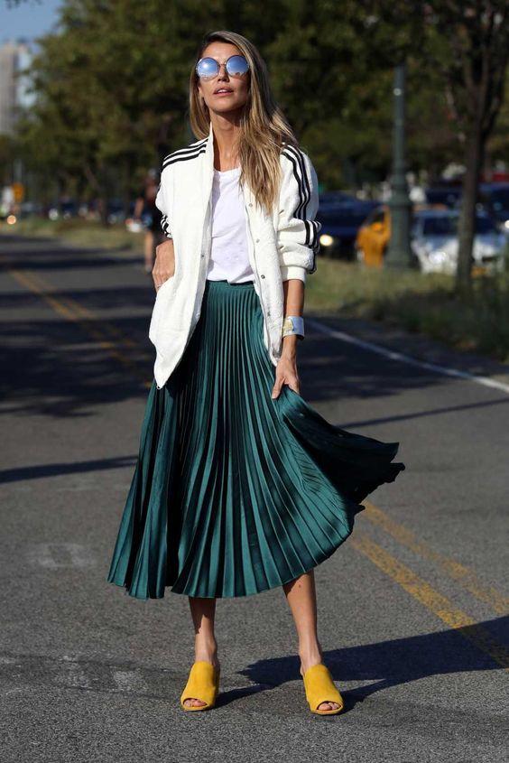 Yellow mules-street style-inpiration-aikas love closet-seattle style blogger-japanese.jpg