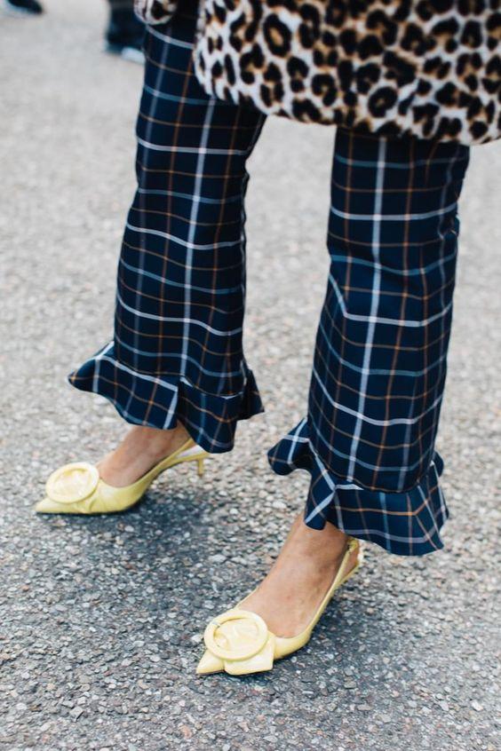 Yellow pumps-street style-inspiration-aikas love closet-seattle style blogger-japanese.jpg