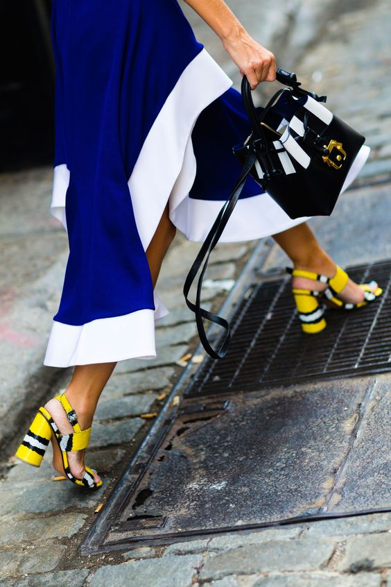 Yellow sandals-street style-inspiration-aikas love closet-seattle style blogger-japanese.jpg