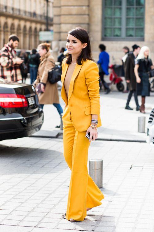 Yellow suit - street style - inspiration - aikas love closet-seattle style blogger-japanese.jpg