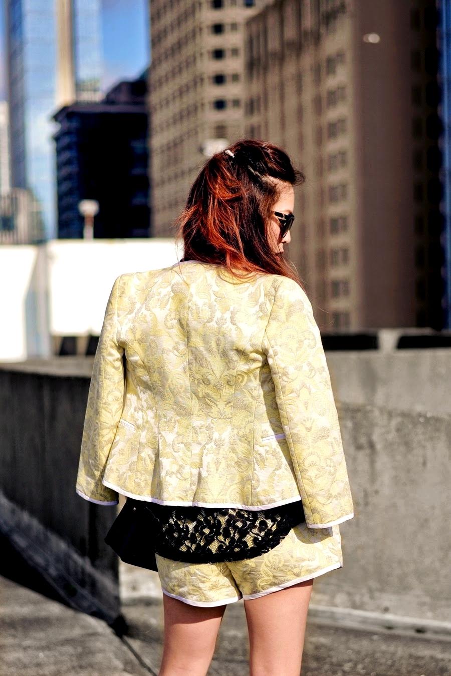 Yellow floral summer suit-street style inpiration-aikas love closet-seattle style blogger-japanese.jpeg