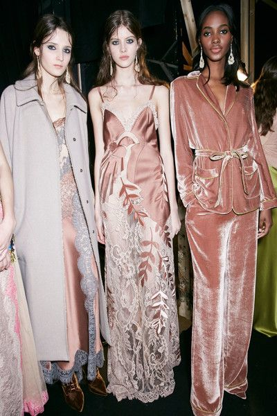 Top Velvet Fashion Trends for winter- aika's Love closet-japanese-seattle style fashion blogger-colored hair- Pink Blush Velvet Pajama set .jpg