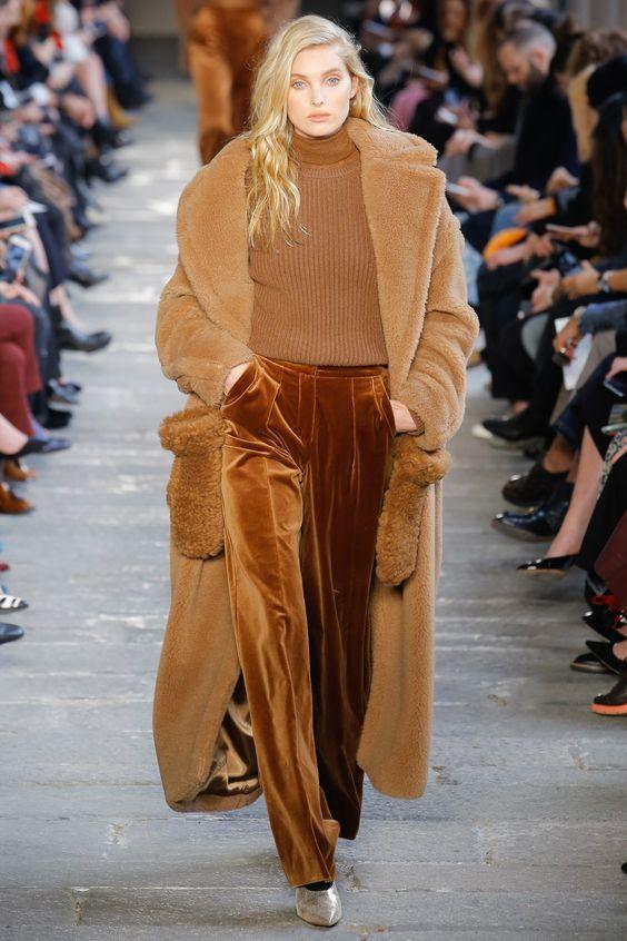 Top Velvet Fashion Trends for winter- aika's Love closet-japanese-seattle style fashion blogger-colored hair- runway - velvet trousers.jpg