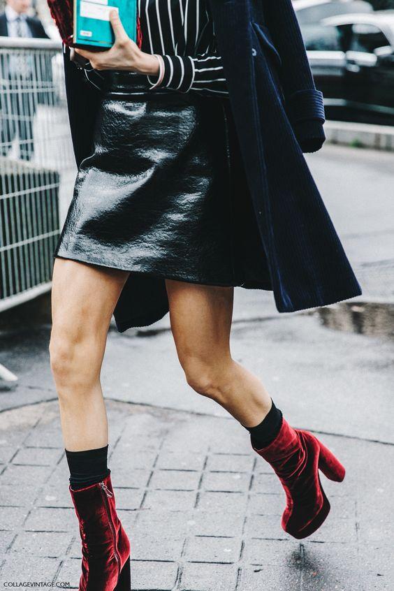 Top Velvet Fashion Trends for winter- aika's Love closet-japanese-seattle style fashion blogger-colored hair- velvet boots.jpg
