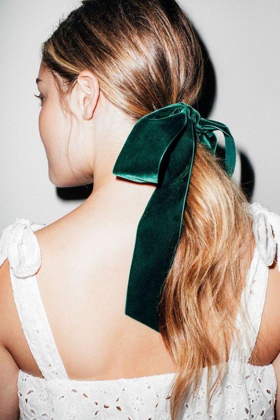 Top Velvet Fashion Trends for winter- aika's Love closet-japanese-seattle style fashion blogger-colored hair-velvet hair ribbon ties.jpg