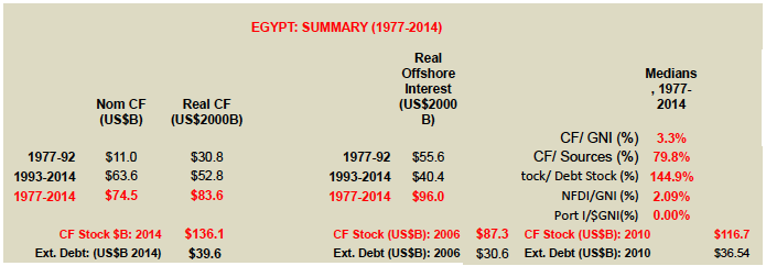 Egypt 1.png
