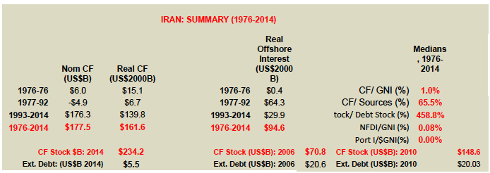 Iran 1.png