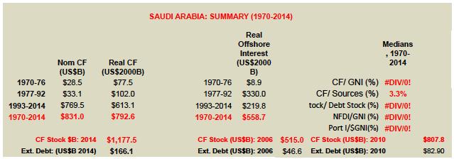 Saudi Arabia 1.png