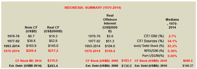 Indonesia 1.png