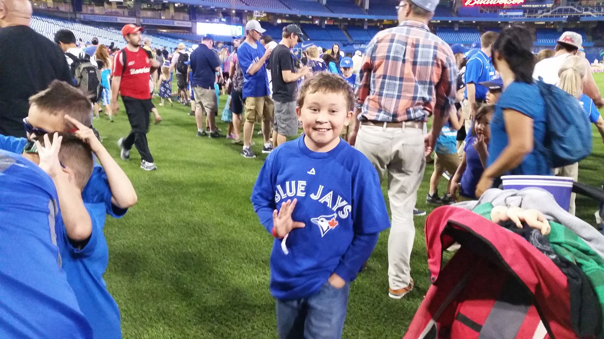 Daniel at Jays Game.jpeg