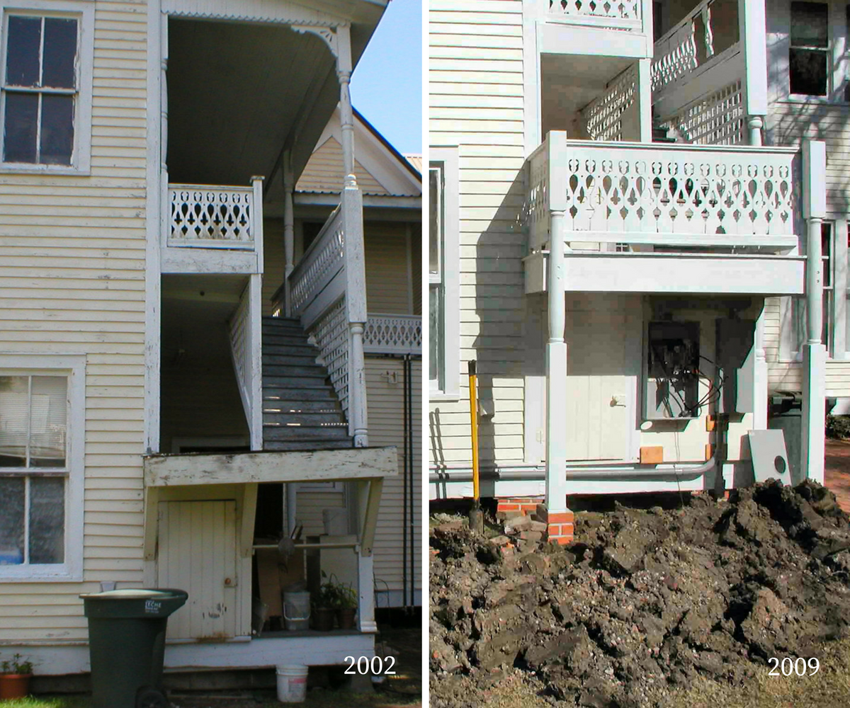 Hewes House side by side (1).png