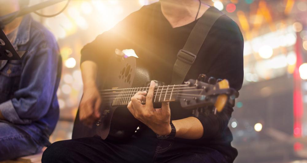 Live music hero image 2019.jpg