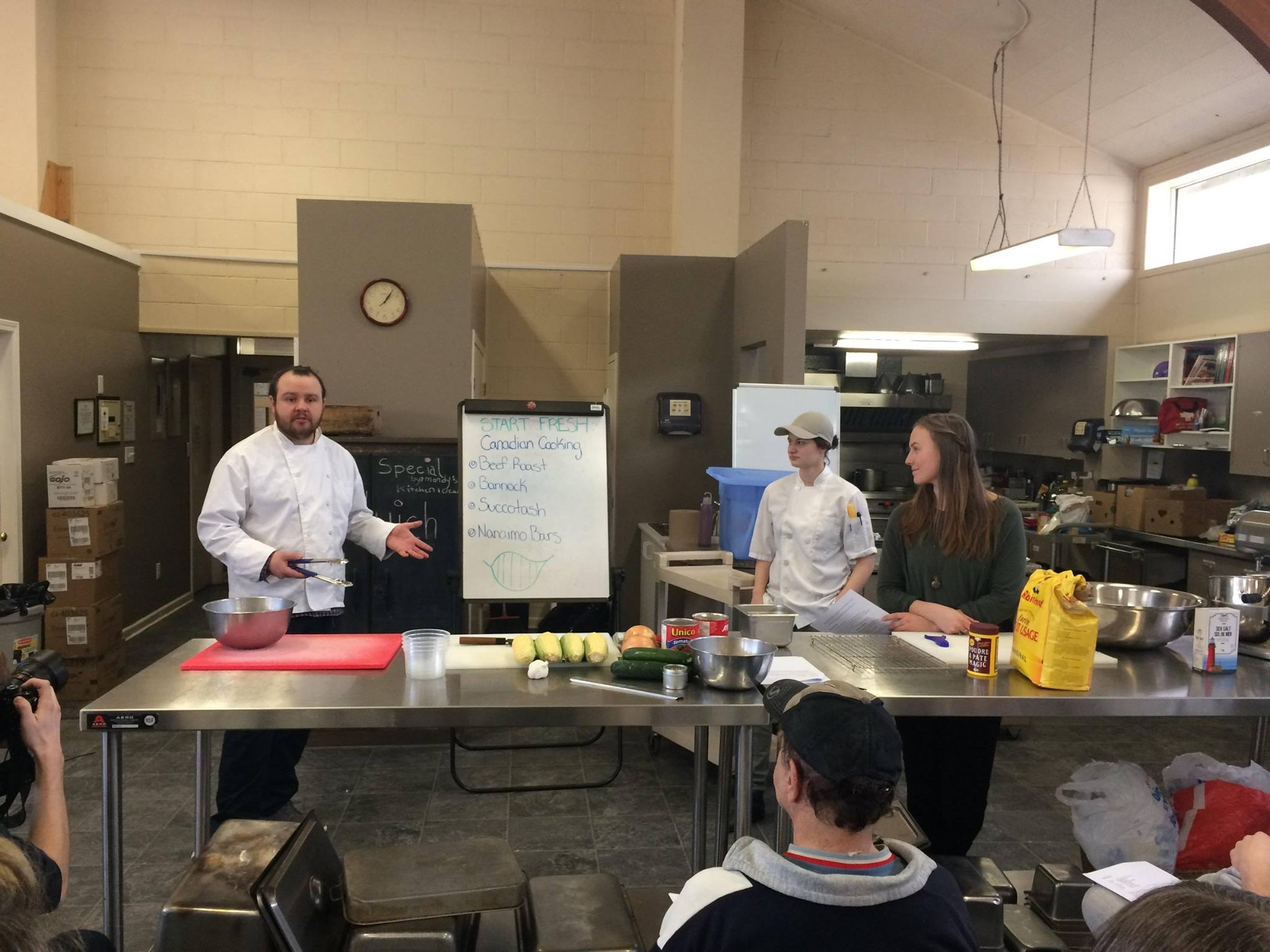 SF Cooking Class.jpg