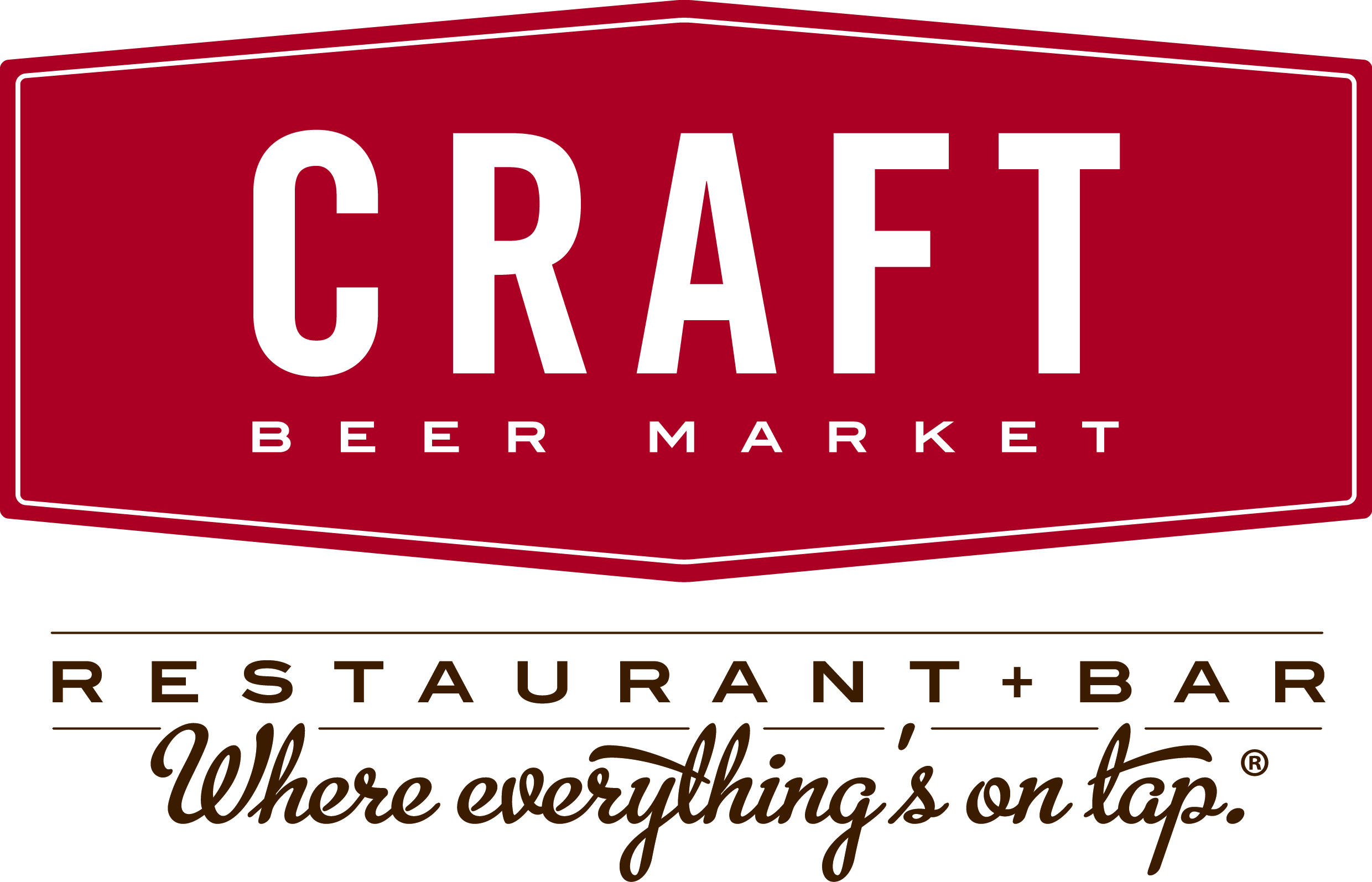 Craft Beer Market partnered with Start Fresh to host an amazing fundraiser in Spring 2018 and contributed to the project through the revenue of their Community Brew initiative.
