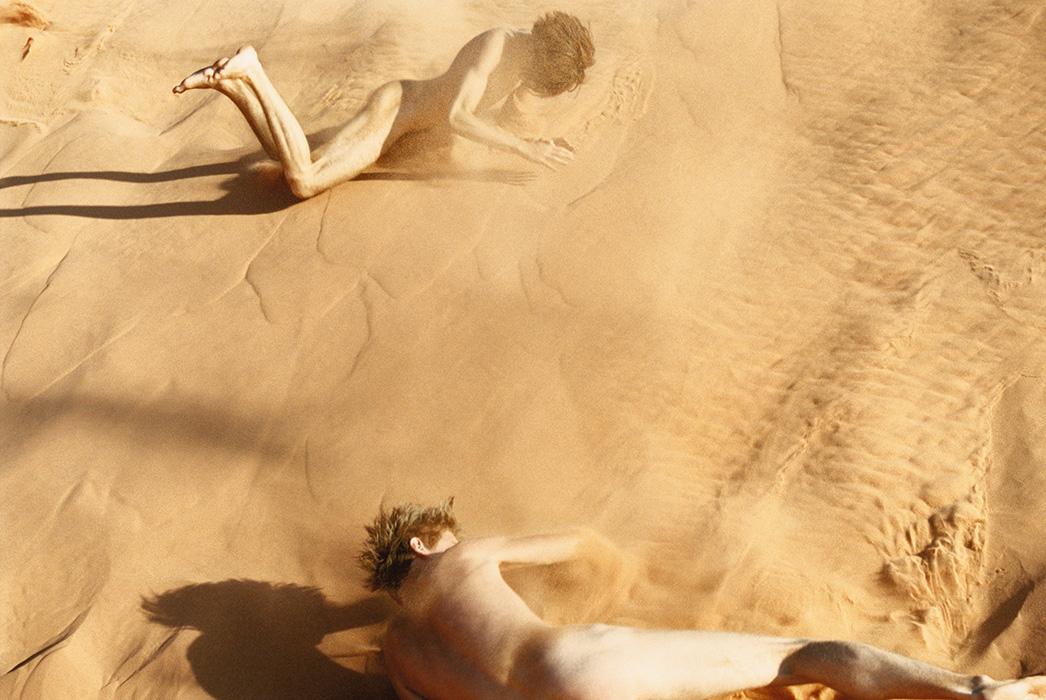 RyanMcGinley_Falling(Sand)_2007.jpg