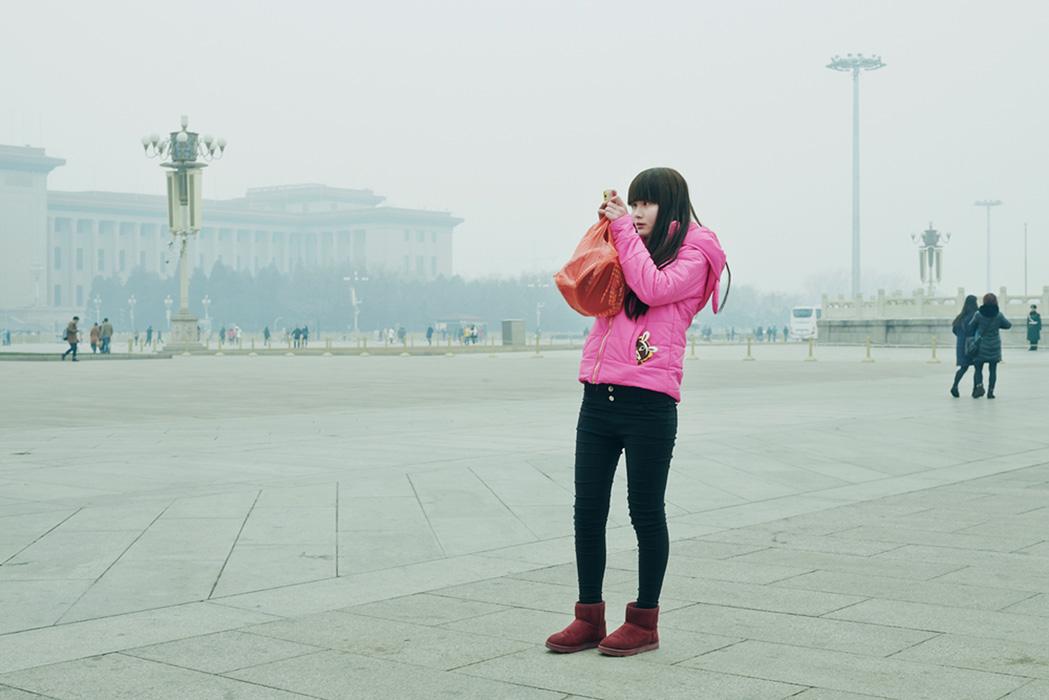 SeanIzzard_AcrossTheSea_Beijing_0205.jpg