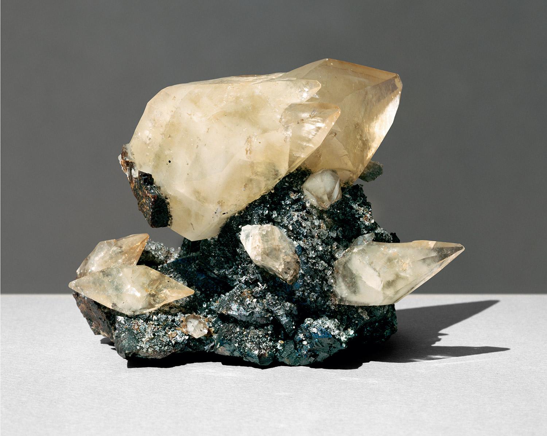 The-Serenity-I-Calcite-and-Sphalerite-I-Derek-Henderson-x-MM-Crystalline-Exhibition.jpg