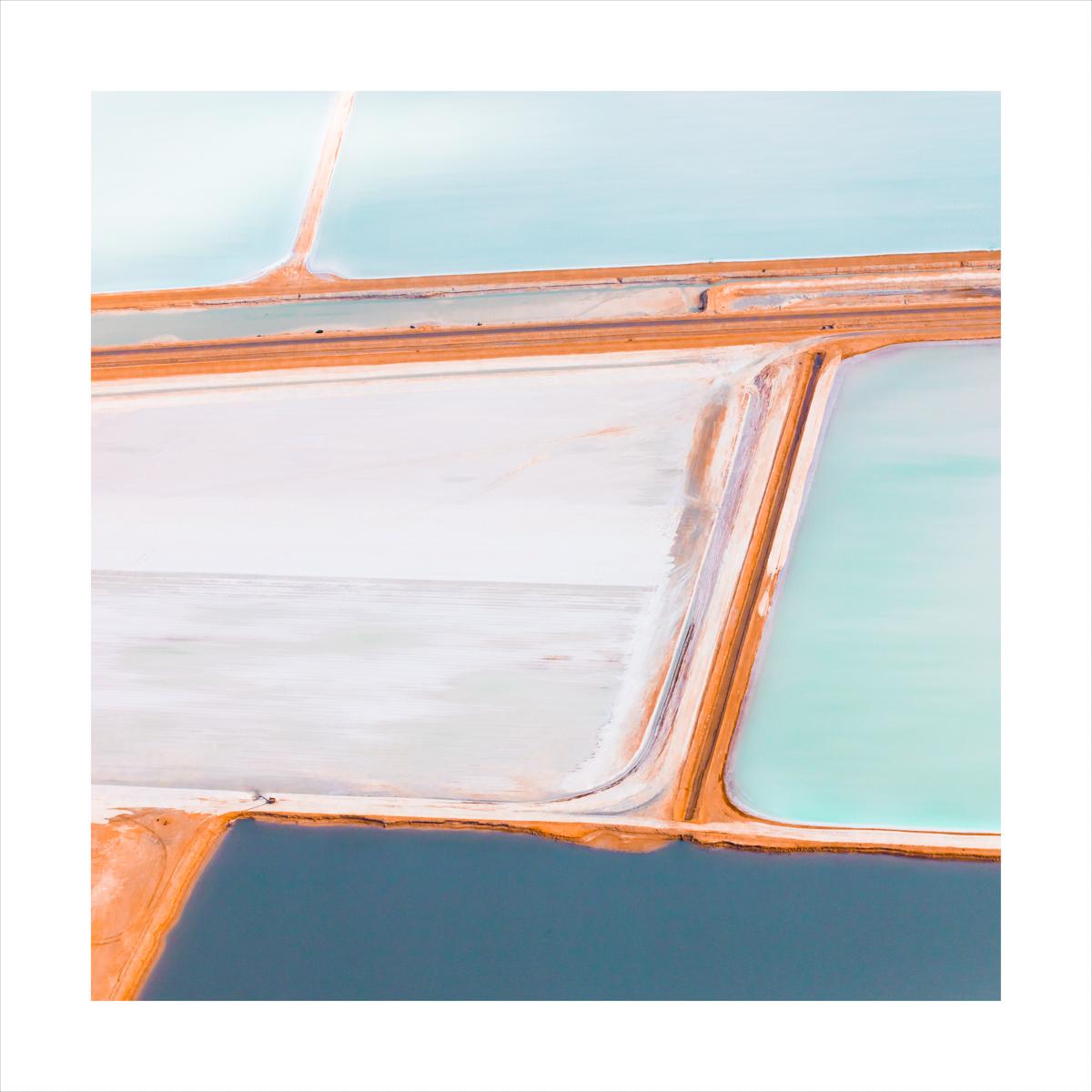 Blue Salt.jpg