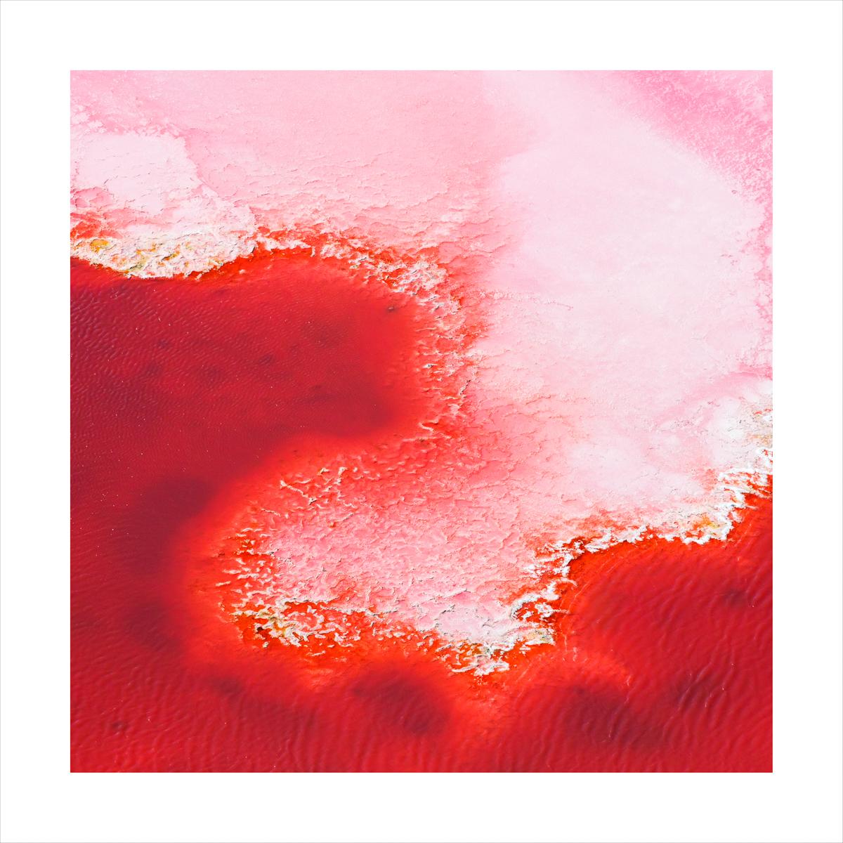Red pool 1.jpg