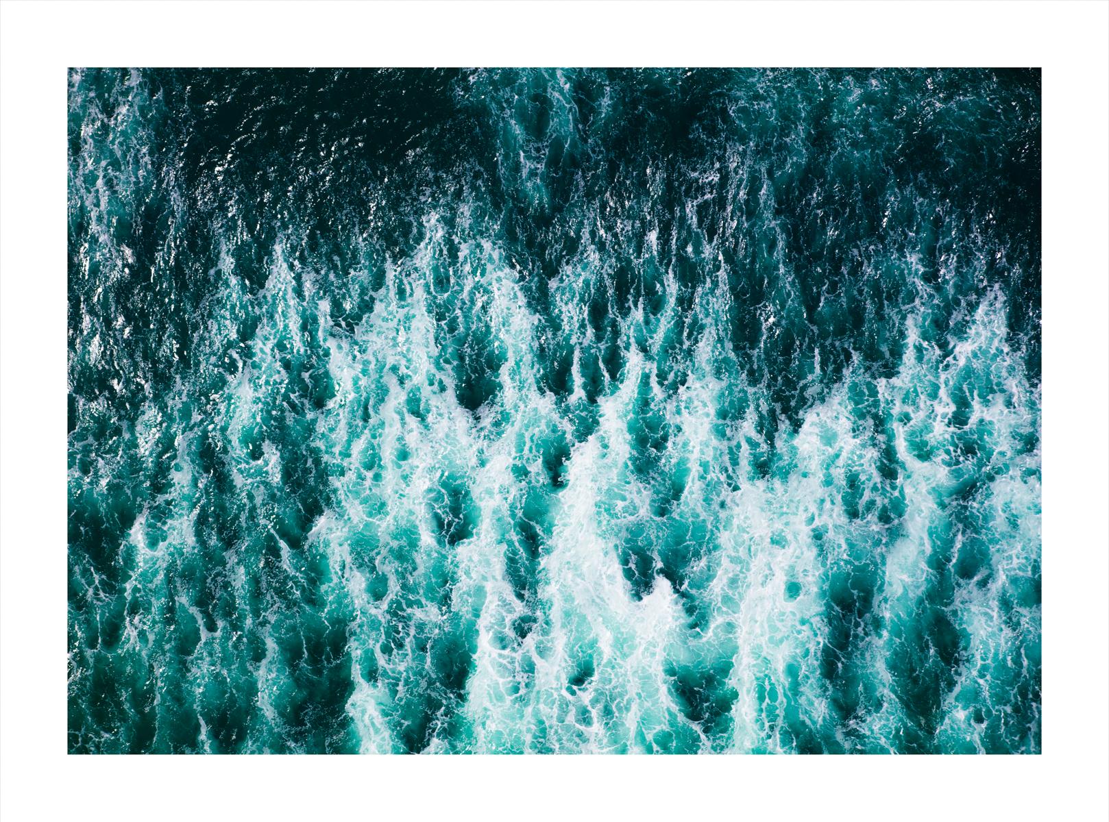 WHITE WASH.jpg