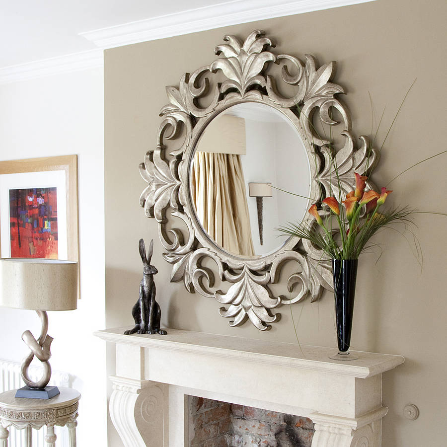 amazon-metal-wall-decor-wall-decorating-ideas-for-living-rooms-modern-wall-art-ideas-modern-wall-decor-ideas-for-living-room.jpg