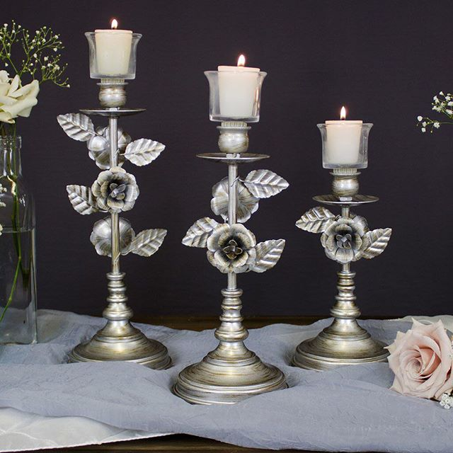 Event planner? Business owner? Distributor? Apply for a wholesale account for special pricing ⚜️ 🅆🄷🄾🄻🄴🅂🄰🄻🄴 📦 Distributors apply within for a full catalog 📩 💎 💎 💎 💎 💎 💎 💎 💎 💎 💎  #homedecor #candleholders  #vase #decorativevase #decorativemirrors #decorimports #escadiluce #luxe #fabdecor #cakestands #caketrays #lightandlove #wallhooks #centerpieces #homedecorator #homedecorating #weddingdecor #weddingcenterpieces #partydecor #weddings #interiordesign #interiordesigner #eventplanning #interiordesign #boutique #walldecor #homedecorideas