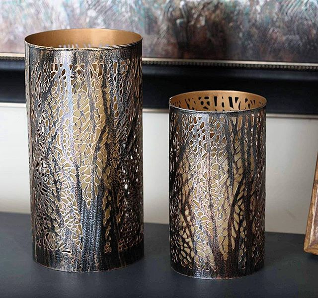Rustic Impressions 🌿 🅆🄷🄾🄻🄴🅂🄰🄻🄴 📦 Distributors apply within for a full catalog 📩 💎 💎 💎 💎 💎 💎 💎 💎 💎 💎  #homedecor #candleholders  #vase #decorativevase #decorativemirrors #decorimports #escadiluce #luxe #fabdecor #cakestands #caketrays #lightandlove #wallhooks #centerpieces #homedecorator #homedecorating #weddingdecor #weddingcenterpieces #partydecor #weddings #interiordesign #interiordesigner #eventplanning #interiordesign #boutique #walldecor