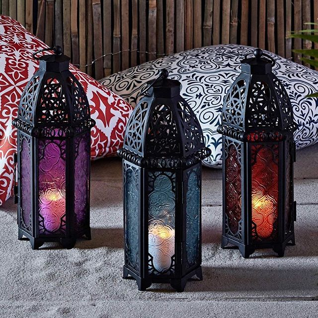 Moroccan Lanterns 🕯 🅆🄷🄾🄻🄴🅂🄰🄻🄴 📦 Distributors apply within for a full catalog 📩 💎 💎 💎 💎 💎 💎 💎 💎 💎 💎  #homedecor #candleholders  #vase #decorativevase #decorativemirrors #decorimports #escadiluce #luxe #fabdecor #cakestands #caketrays #lightandlove #wallhooks #centerpieces #homedecorator #homedecorating #weddingdecor #weddingcenterpieces #partydecor #weddings #interiordesign #interiordesigner #eventplanning #interiordesign #boutique #walldecor #homedecorideas