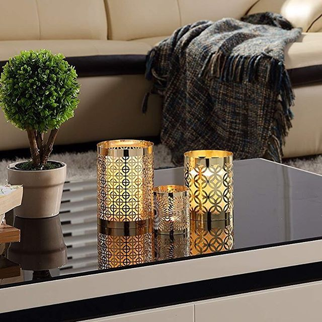 We 💛 geometrics ⚛️ 🅆🄷🄾🄻🄴🅂🄰🄻🄴 📦 Distributors apply within for a full catalog 📩 💎 💎 💎 💎 💎 💎 💎 💎 💎 💎  #homedecor #candleholders  #vase #decorativevase #decorativemirrors #decorimports #escadiluce #luxe #fabdecor #sacredgeometry #cakestands #caketrays #lightandlove #wallhooks #centerpieces #affirmations #weddingdecor #weddingcenterpieces #partydecor #weddings #eventplanning #interiordesign #boutique #walldecor