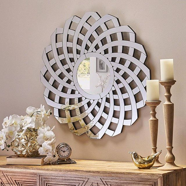 Sun Ray Wall Mirror 🌞 🕉 🕉 🕉 🕉 🕉 🕉 🕉 🕉 🕉 🕉 🕉 🕉  #homedecor #candleholders  #vase #decorativevase #decorativemirrors #decorimports #escadiluce #luxe #fabdecor #cakestands #caketrays #lightandlove #wallmirrors #centerpieces #homedecorator #homedecorating #weddingdecor #weddingcenterpieces #partydecor #weddings #interiordesign #interiordesigner #eventplanning #interiordesign #boutique #walldecor #homedecorideas