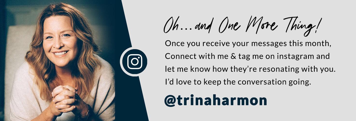 Trina-Harmon---IG-Bar-Image.jpg
