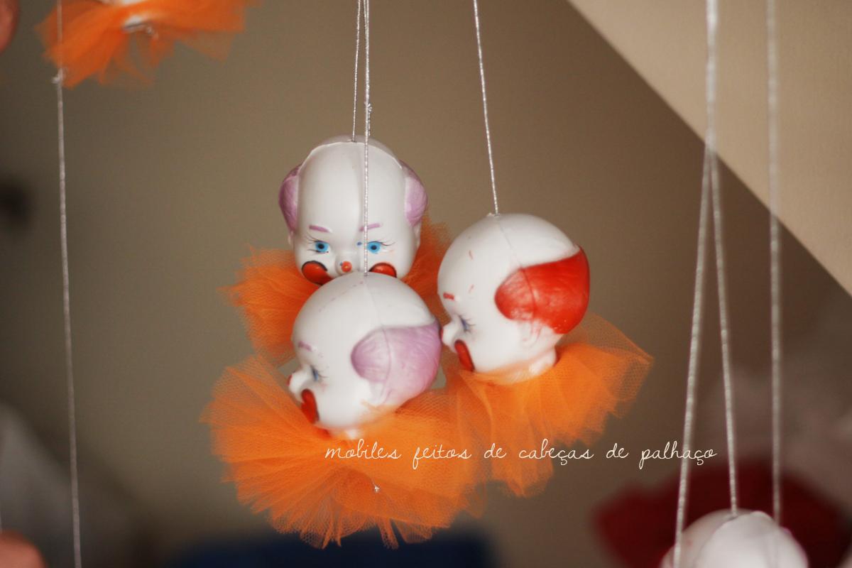donadacasa-circus-clowns.png