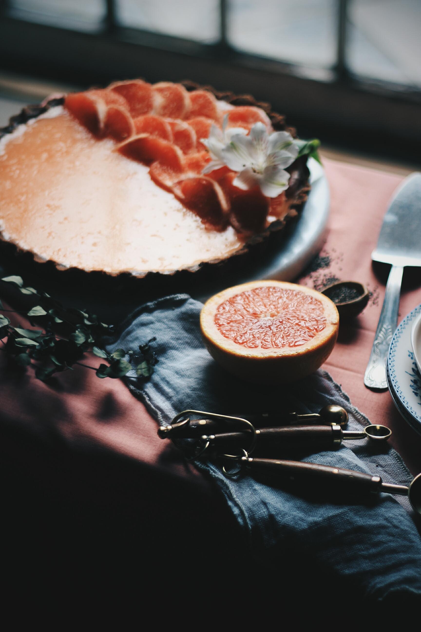 donadacasa-torta-pomelo