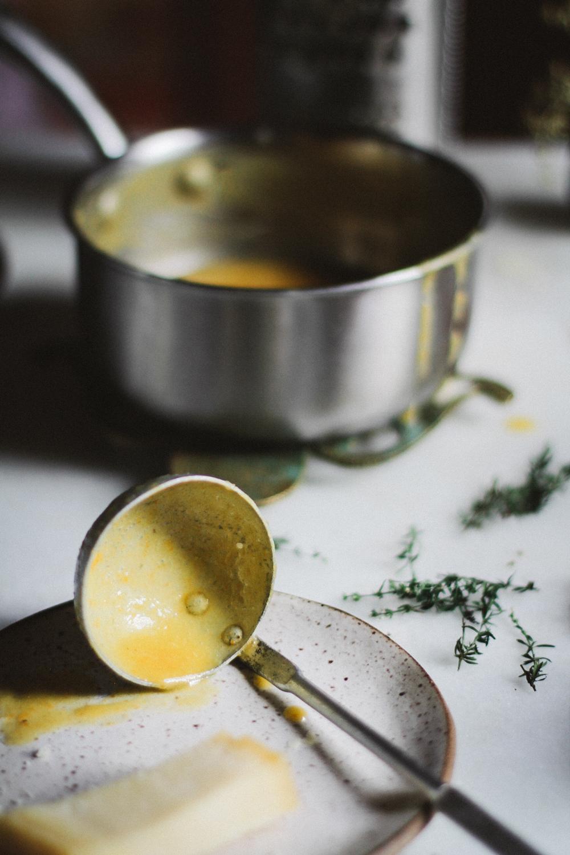 sopa-mandioquinha