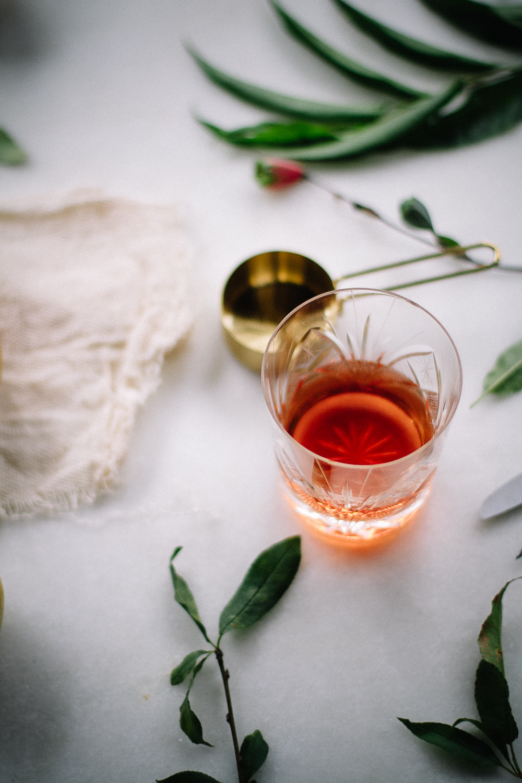 pessegos-vinho