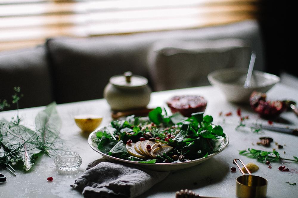 salada-verde