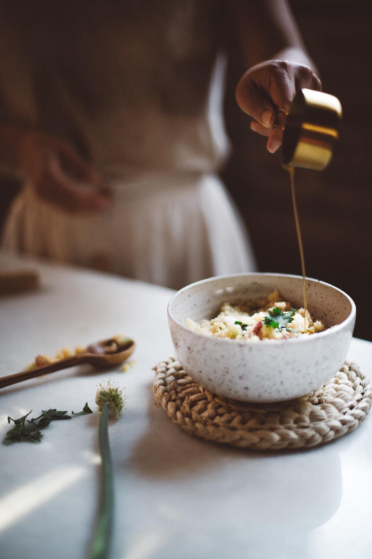 couscous-marroquino-almanara-receita