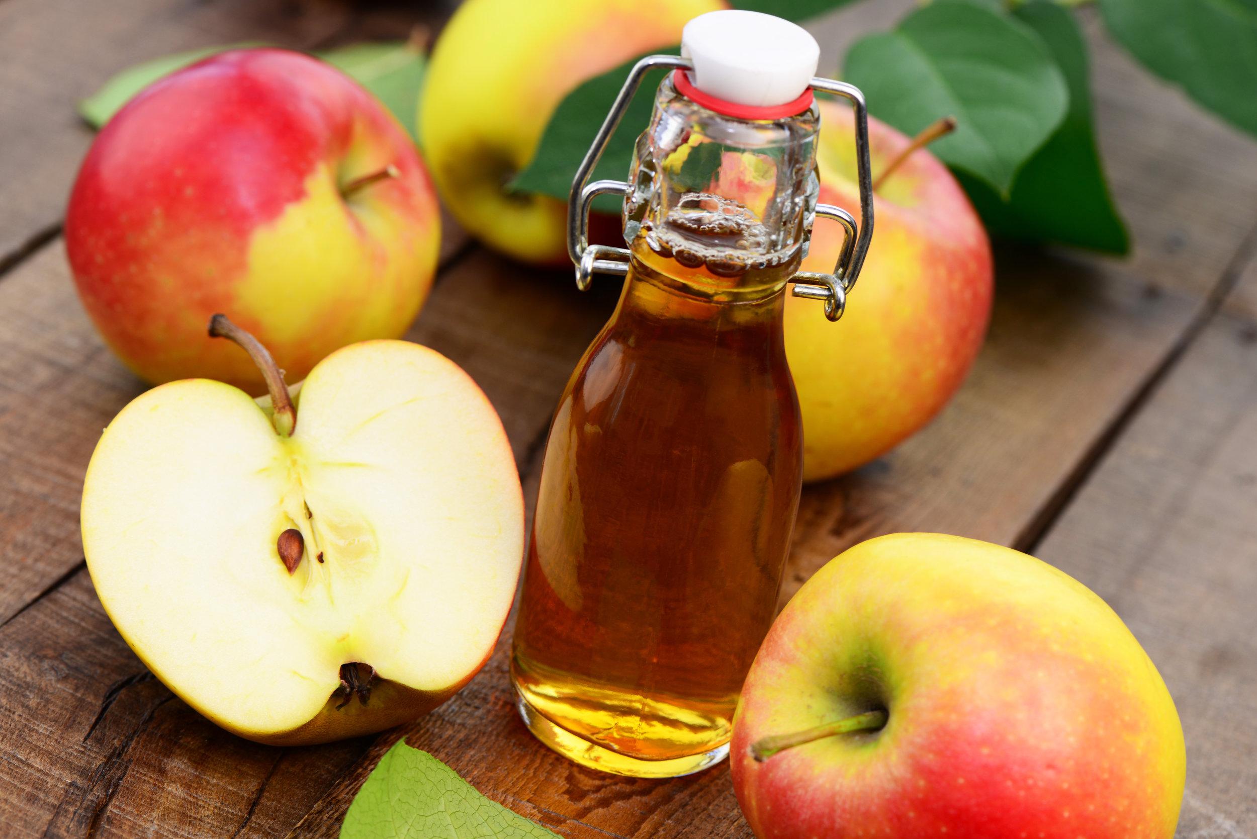 apple cider vinegar.jpg