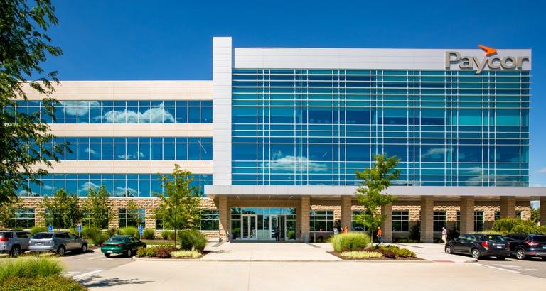 Paycor-HQ-building.jpg
