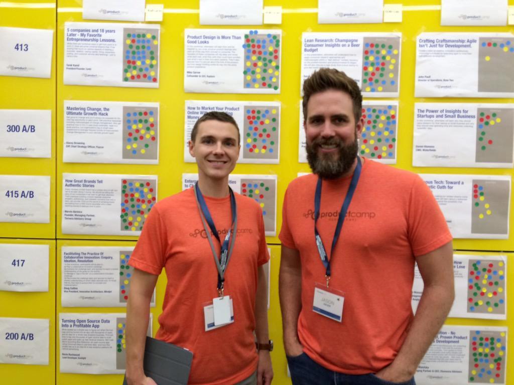 PCamp2015 Founders.jpg