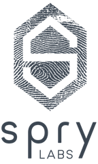 spry_labs_main_logos small.png