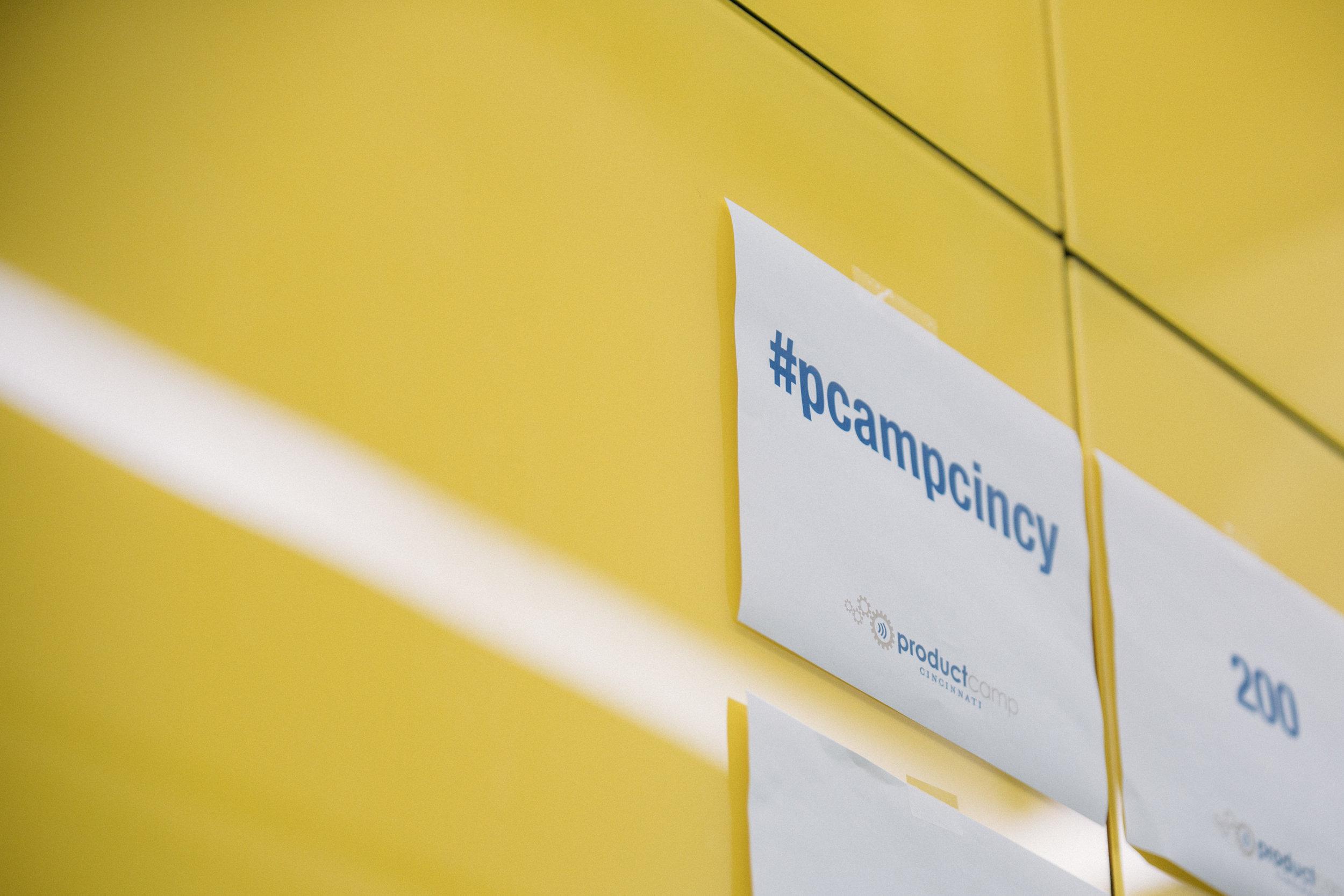 #pcampcincy.jpg