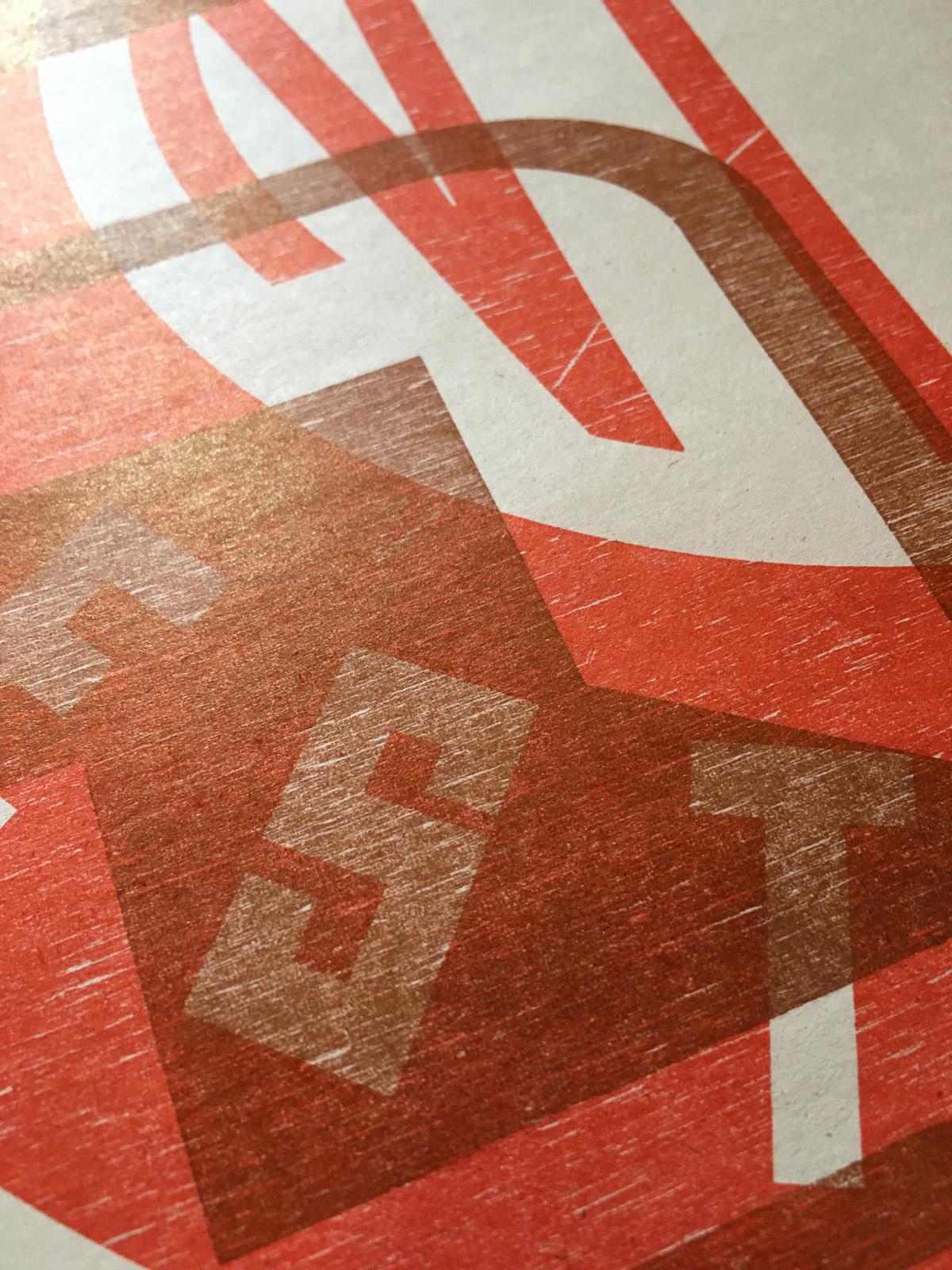 WrappingPaper-06.jpg