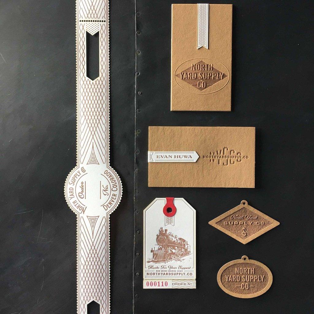 NYSC-Packaging-01_1024x1024.jpg