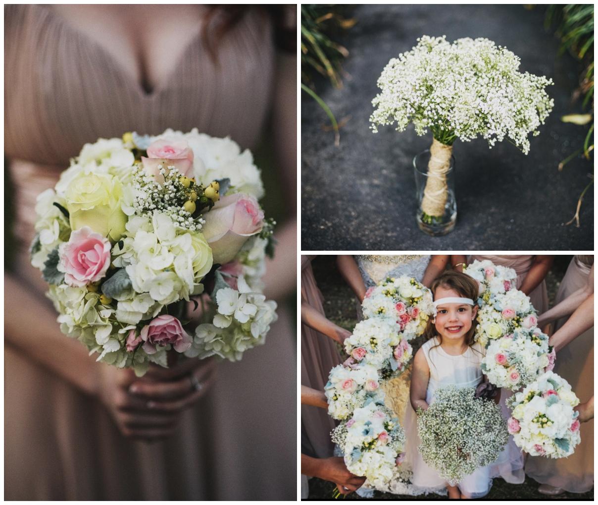bridesmaids-rustic