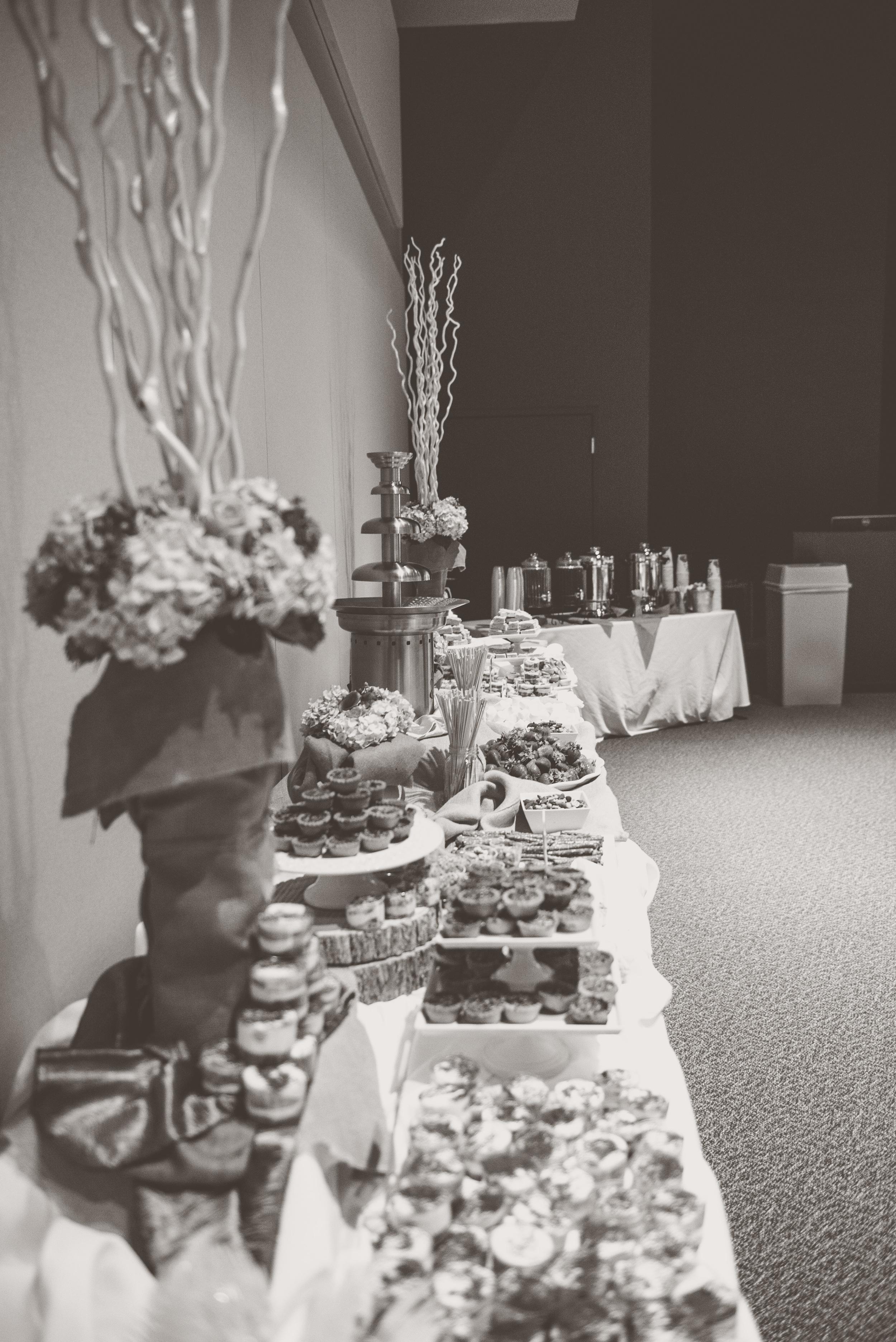 dessert-buffet-1.jpg