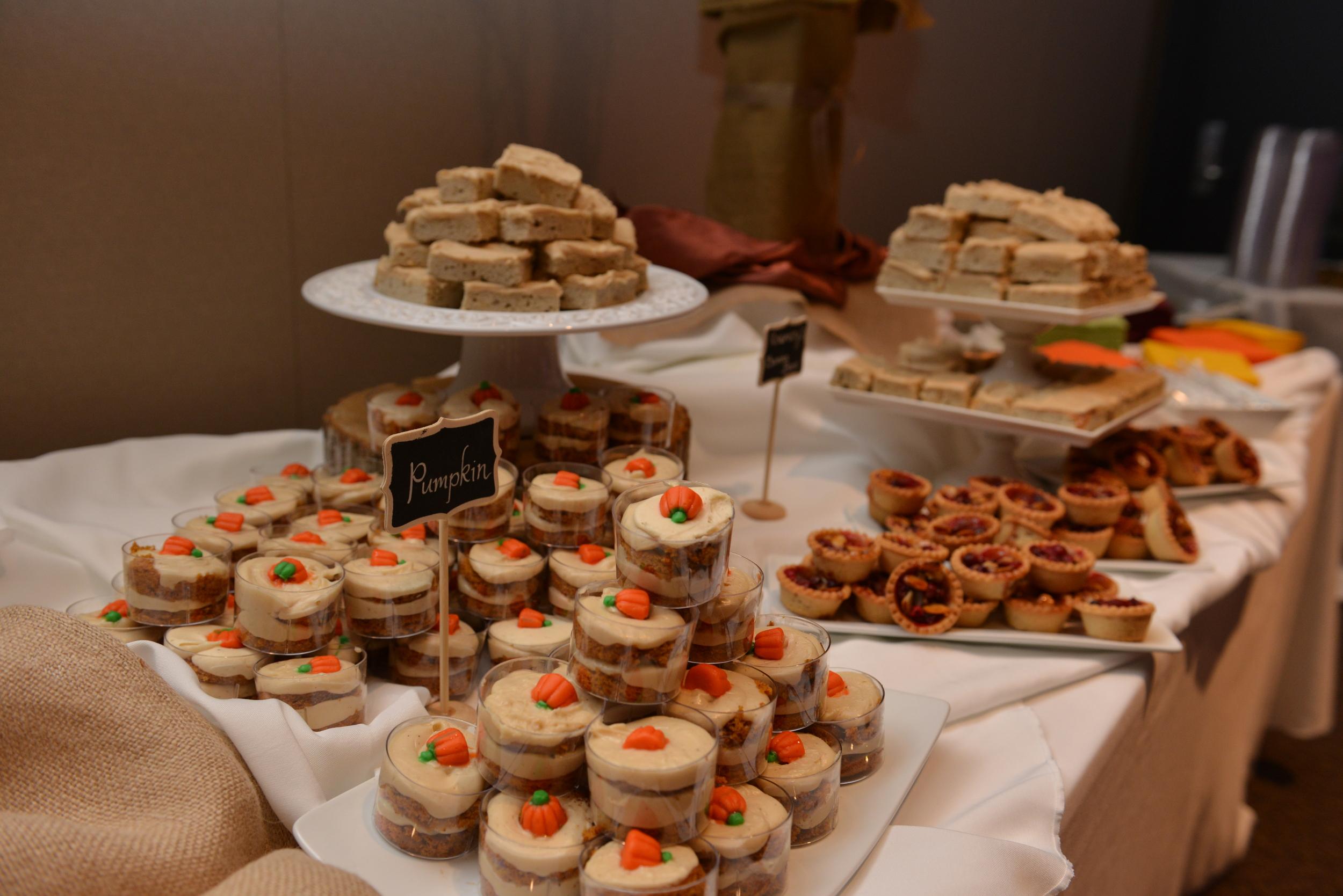dessert-buffet-2.jpg
